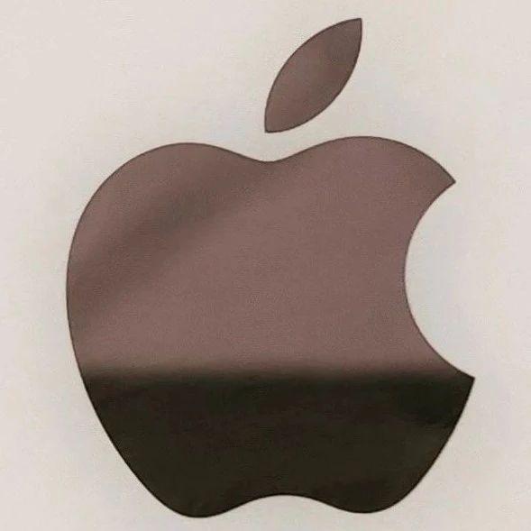 苹果,被罚1000万欧元!