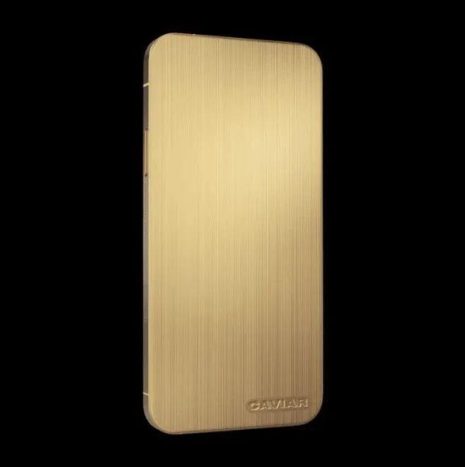 潮讯:iPhone12限量版;传小米11本月发布;骁龙888来了;年度十大流行语;高通确认供货华为;iOS严重漏洞