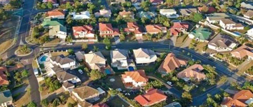 """悉尼房价,能超越""""地段论""""的,大概只有学区房了……"""