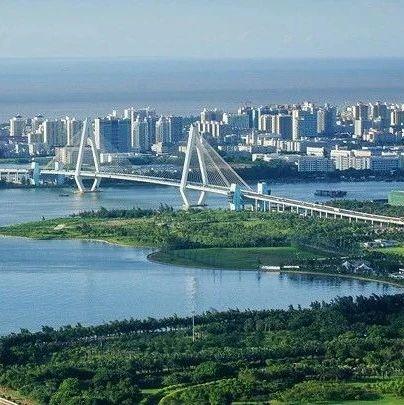 央视《新闻联播》:海南自贸港建设顺利开局