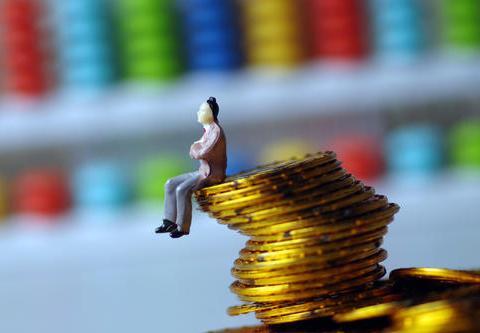 """""""负利率时代""""下,银行人透露:不想钱""""变毛"""",只能""""这样做"""""""
