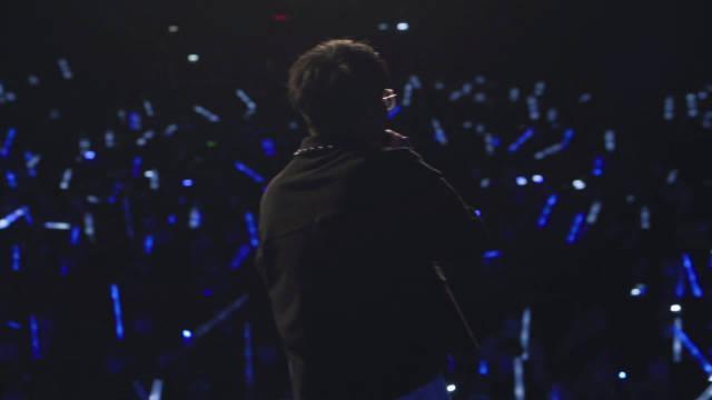 「从心出发」全国巡演 广州☑成都☑圆满结束……