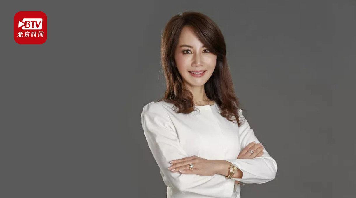 携程CEO孙洁:中国游客现在更喜欢小团出游