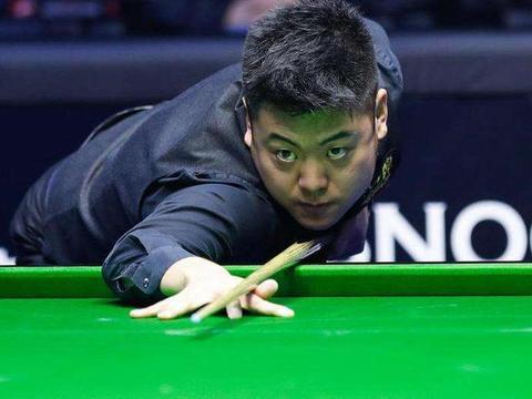 英锦赛32进16,鲁宁庞俊旭徐思继争取16强名额,塞尔比出战