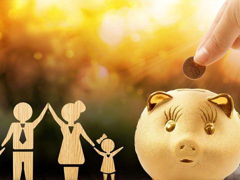 """央行发布通知,储户存钱时,一定要留意""""新标识"""",事关你的存款"""