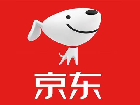 全新物流模式将袭,京东或弯道超车,刘强东有望成世界首富?