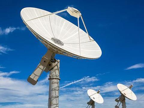 国产雷达精度再获突破!天电网系统更加完善,千里外战机尽收眼底