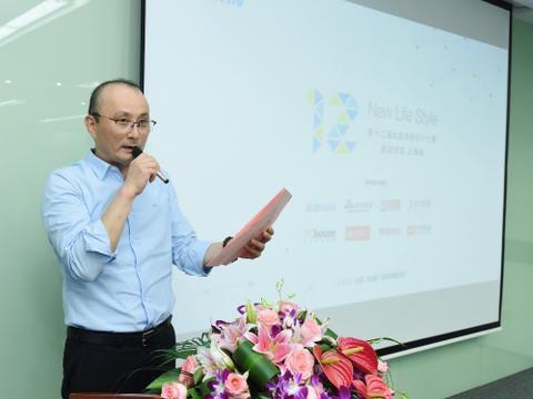 为大金人点赞!大金空调上海分公司刘紫剑荣获上海市劳动模范称号