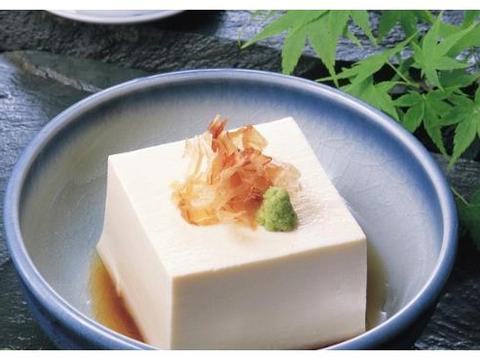 豆腐有股卤水味应该怎么办?
