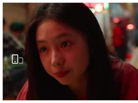 易烊千玺新片上映,角色原型撞型白百何,剧中女友超有灵气