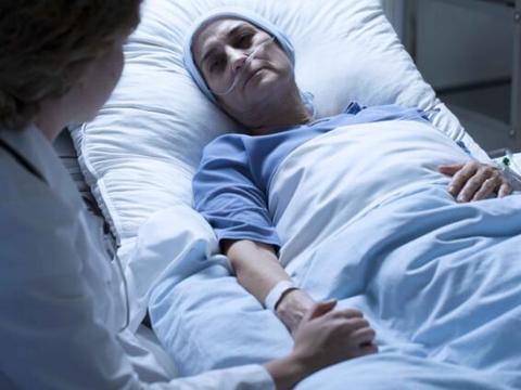 身体出现5个异常变化,癌细胞或已入侵体内,及时检查,不要拖