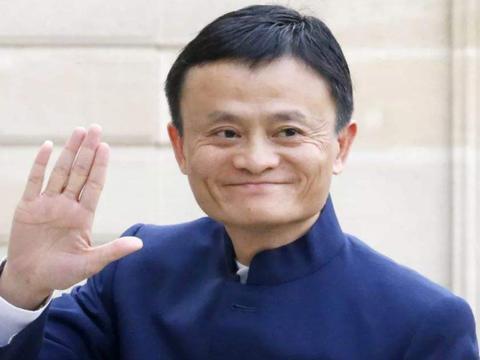 """刘强东""""王牌""""被公布,这一想法如果成功,网友:会成首富?"""