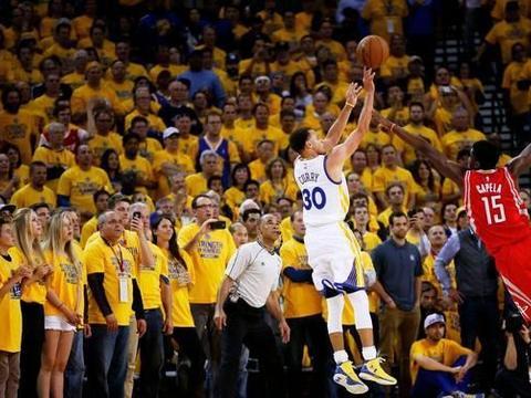21世纪NBA关键先生排名:邓肯意外上榜,科比高居第一