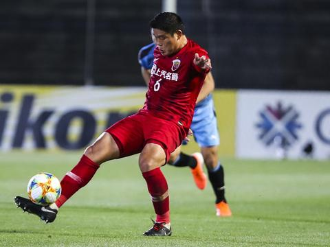 蔡慧康:明天要为淘汰赛做准备 希望国足能来卡塔尔参加世界杯