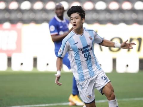 1-4!1-2!韩国足球成最大输家,力拼中超亚军,日本3队全部出线