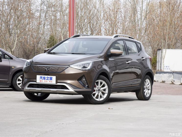 江淮大众正式更名为大众(安徽),一众德系新车即将引入?