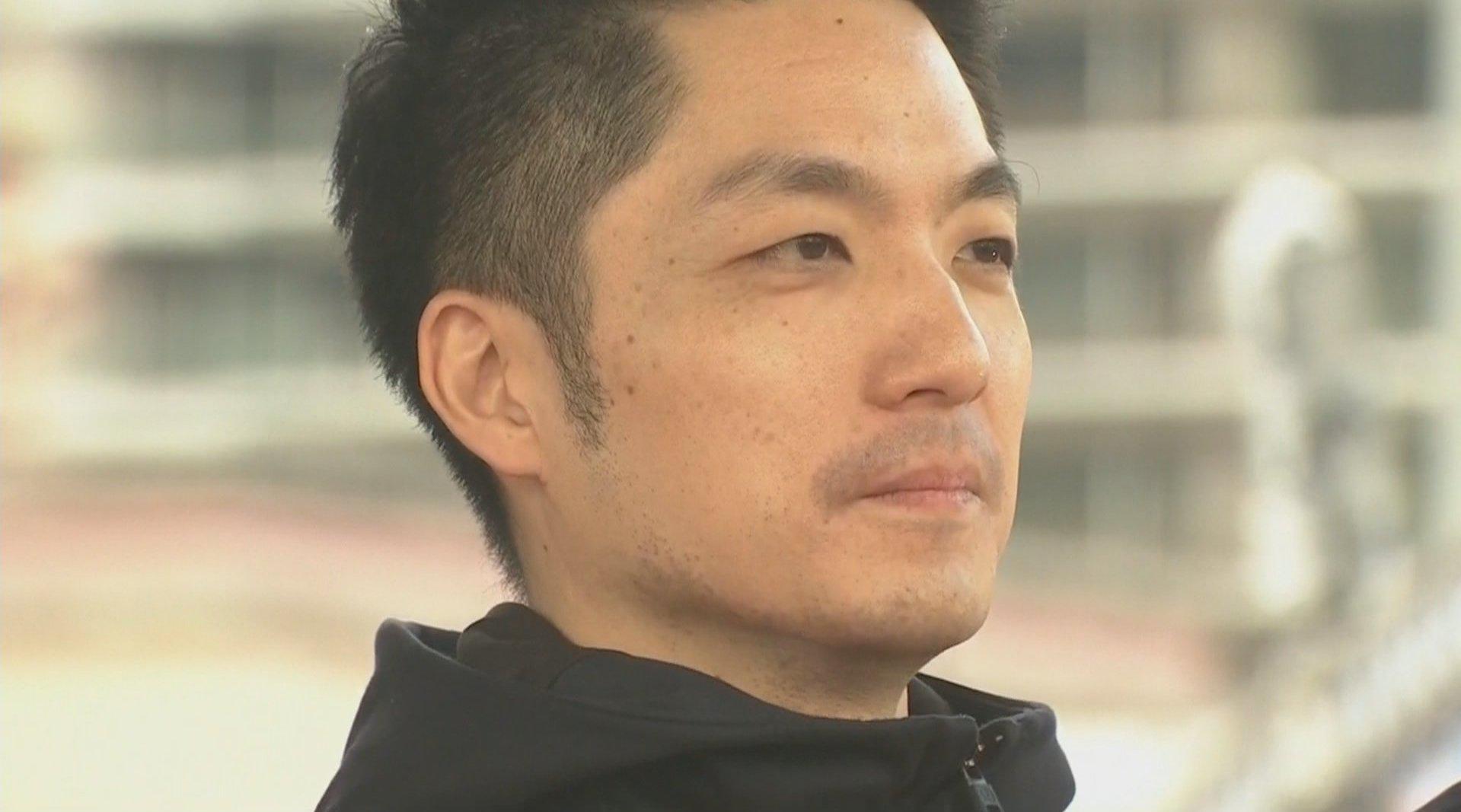 正面怼苏贞昌 蒋万安参选台北市长行情看涨