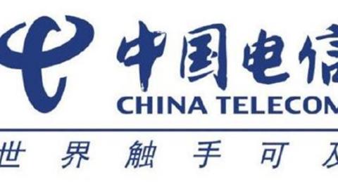 中国电信详解为什么加油站禁用手机