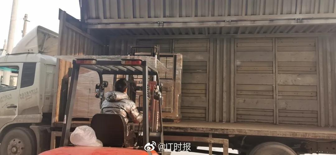 黑五亚马逊大放血,中国卖家却不想爆单亚马逊黑五卖家不想爆单