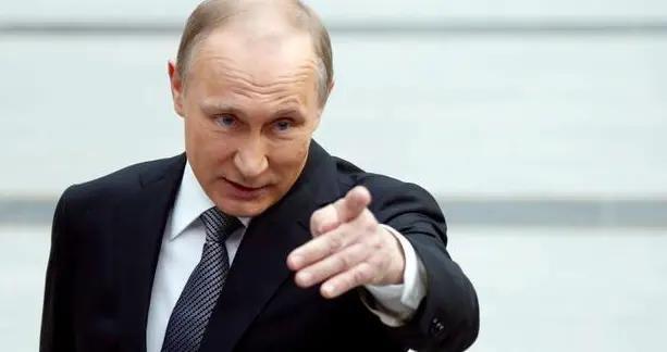 俄罗斯把导弹搬上争议领土,或警告日本谨慎行事