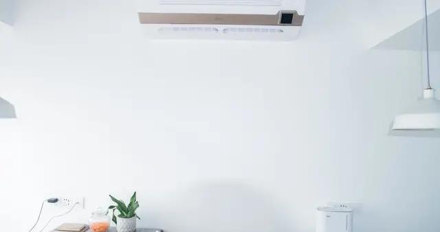 室内空气净化机真的有效果吗?空气环境机解析