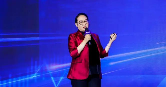 经济学者张春蔚:到了重新思考创业起点和终点的时候