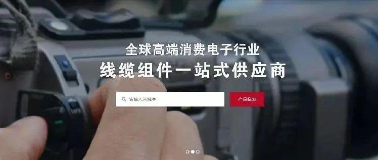 """""""数码配件大王""""重庆泓禧科技拟小IPO 今年上半年业绩大爆发"""