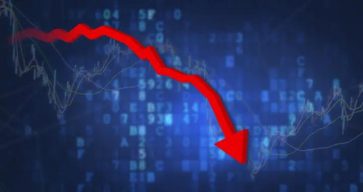私募大佬冯柳重仓股4个月蒸发120亿,背后发生了什么?
