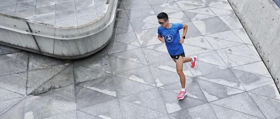 运动|马拉松训练营4: 专项训练在跑后加强的重要性