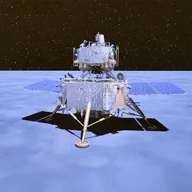 今日科技话题:嫦娥五号、分布式量子精密测量、植被研究、调控花期、青藏高原地—气相互作用高时间分辨率观测、阿尔茨海默症