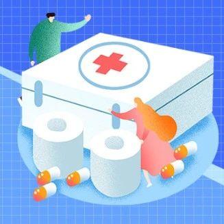 【健康中国行动】健康科普 · 酒精、碘伏、红花油……哪种处理伤口好?你可能一直都用错了