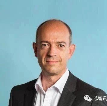 ARM CEO:公司核心技术在英国,被NVIDIA收购仍不受美国禁令影响