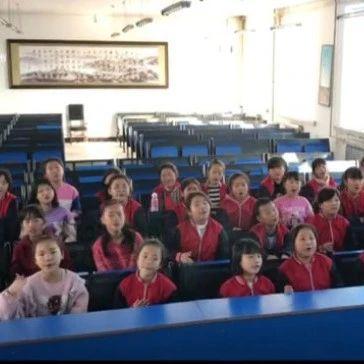 """一首""""东北味""""的粤语版《单车》被孩子们重新演绎!获歌手陈奕迅点赞"""