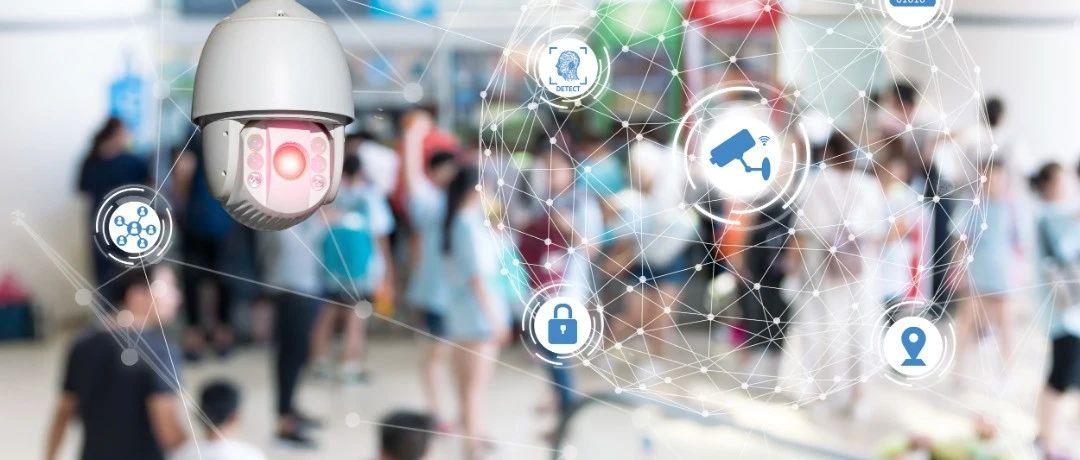 物联网系统时代:iOS、安卓拜拜?
