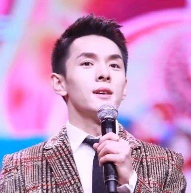 李佳琦增补为上海青联委员