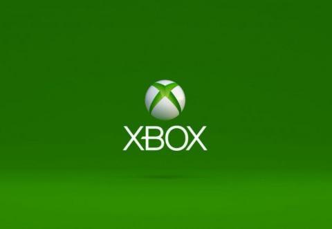 微软CEO:微软仍然会重点支持Xbox和游戏