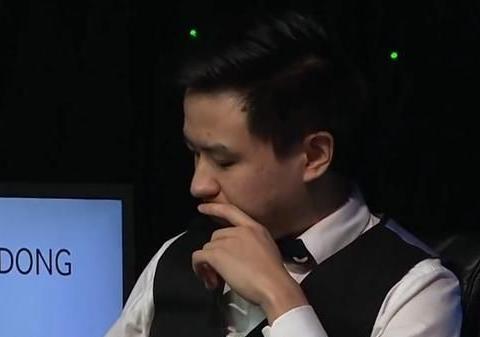 英锦赛,6-3!6-4!8强已出炉6席:80三虎领衔,中国名将遭逆转