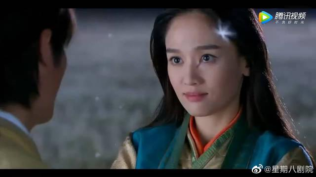 东方不败已经爱上令狐冲,为了他可以不要江湖!……