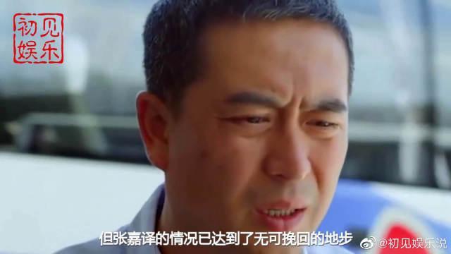 """收视的保障张嘉译,再次把""""闺女""""带火,赵今麦能否取代关晓彤?"""