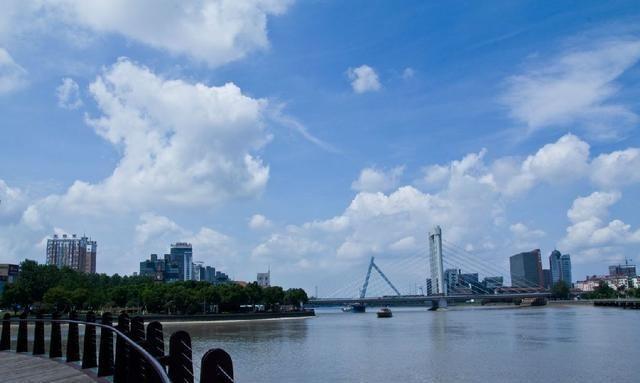 """宁波或增一""""新县市"""",就在余姚境内,有望""""撤镇设县"""""""