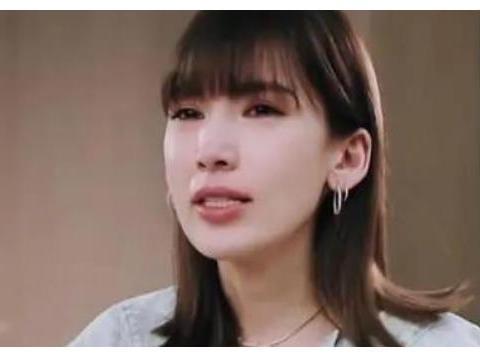 嫁给偶像真的幸福吗?林志颖妻子自爆被骂10年,谈及婚后哽咽落泪