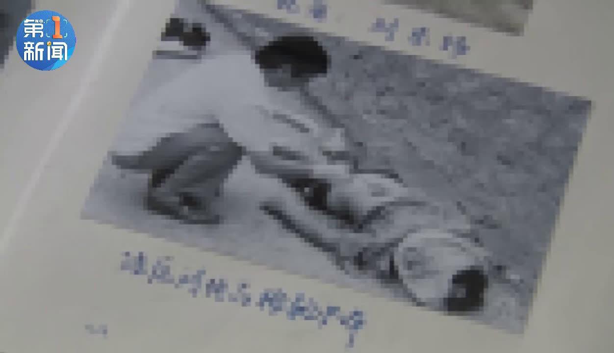 安康汉阴:15岁少女20年前惨遭奸杀 警方不懈追凶 罪犯终伏法!