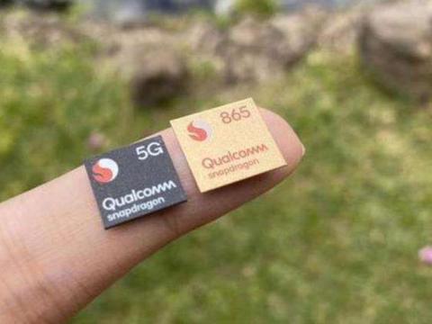 5G芯片是集成好还是外挂好?有结论了,高通认怂,开始学华为了