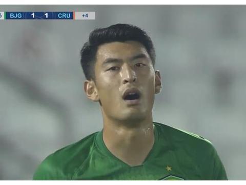 首尔FC爆冷1-2出局