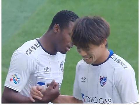 1-0!国安对手正式出炉:历史昭示8强在望,日本劲旅最怕中国球队
