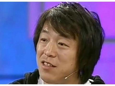 人设最难崩塌的四位男明星,张若昀吴京上榜最后一位想崩都崩不了