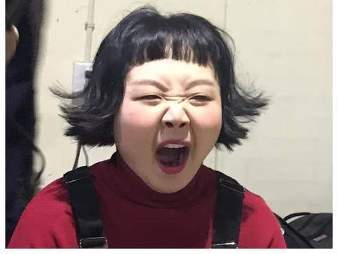 在马伯骞眼里,辣目洋子真的是宝藏女孩吧?搞不好真有戏!
