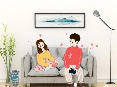 男人出轨了却不愿意离婚,到底是为了什么?