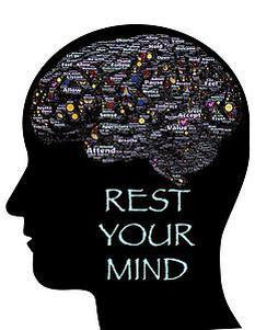 转眼就忘,记忆力下降,要补脑,除了核桃,这6类食物也是好帮手