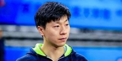 完成六冠王伟业后,马龙明年剑指两大世界纪录,张怡宁纪录或不保